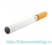 Электронная сигарета ilfumo starter