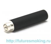 510 Картомайзер черный SmokTech (1 шт)