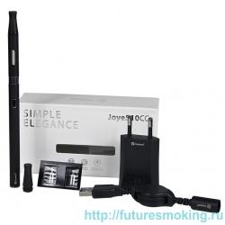 Набор 510-CC 280 mAh Одинарный JoyeTech