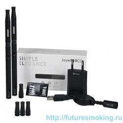 Набор 510-CC 280 mAh Двойной JoyeTech