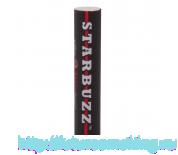 Картомайзер для электронного кальяна Starbuzz E-Hose (1шт)
