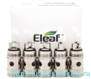 Адаптер для испарителя Eleaf iJust ONE EC Sleeve