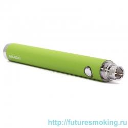 Аккумулятор EVOD eGo USB 1000 mAh Зеленый (KangerTech)