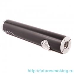 Аккумулятор iJust D16 850 mAh 510 Черный (Eleaf)