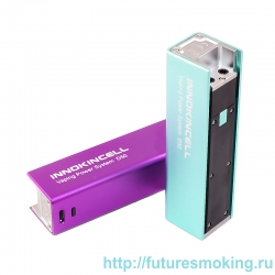 Аккумулятор INNOCELL 50 W для DISRUPTER Innokin