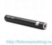 Аккумулятор Stick 1100 mAh microUSB Черный I like