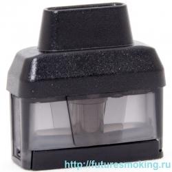 Бак для iCare2 Черный 2мл