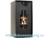Бакомайзер TFV8 BIG BABY Черный 5 мл (SmokTech)