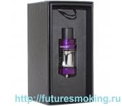 Бакомайзер TFV8 X BABY Фиолетовый 4 мл (SmokTech)
