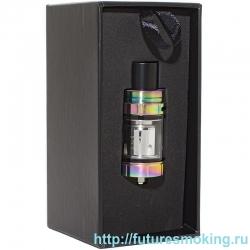 Бакомайзер TFV8 X BABY Оксидный 4 мл (SmokTech)