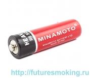 Батарейка MINAMOTO AA 1.5V R06