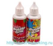 Жидкость Bubble Gum 50 мл