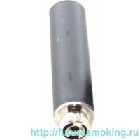 510 Картомайзер CE2 2.4-2.6 Ом MicroCig