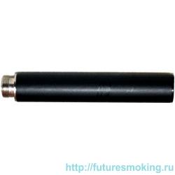 510 Картомайзер XL CE2 2.4-2.6 Ом MicroCig