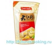 Чай Улун Найсян (Молочный Улун из Тайваня) 50 гр