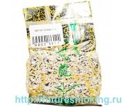 Чай Улун Тегуаньинь 50 гр