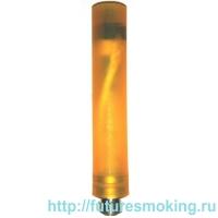 510 Клиромайзер XL CE2+ PLUS 2.4-2.7 Ом MicroCig (1 шт)
