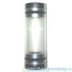 Запасной Бак DCT металл 3,5 мл (версия 2) 14x56 мм SmokTech