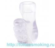 Дрип тип Дельярин Палец (drip tip 510) FIN01