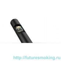 Набор eCom-BT One 900 mAh (JoyeTech)