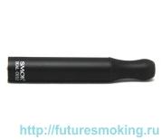 eGo мега Картомайзер Dual Coils SmokTech (1 шт)