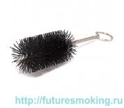 Ерш для вапорайзера Сloutank Cloupor (для табака)