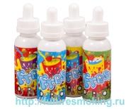 Жидкость Fresh Drop 50 мл