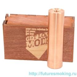 МехМод Get Low Mods 18650
