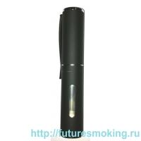 eGo Гигантомайзер F1 2мл с ручкой 2.7Ом Microcig (1шт)