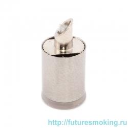 Испаритель C1 (eGo-C, eGo-CC, ilfumo mini, eCab)