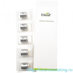Испаритель Eleaf HW1 0.2 Ом 40-80W