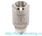Испаритель Smok TFV4 TF-N2 Standart Cor Ni 0.12 Ом 420-600°F