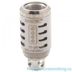 Испаритель Smok TFV4 TF-Q4 0.15Ом 40-140W (TFV4)