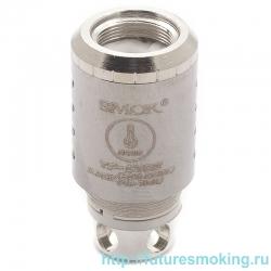 Испаритель Smok TFV4 TF-STC2 0.25Ом 40-100W (TFV4,TFV4 Mini)