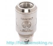 Испаритель Smok TFV4 TF-T3 0.2 Ом 40-130W