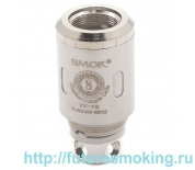Испаритель Smok TFV4 TF-T8 0.16Ом 60-180W (TFV4,TFV4 Mini)