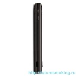 Аккумулятор eCom 1000 mAh Черный (JoyeTech)
