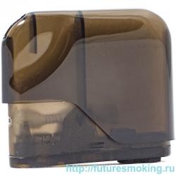 Картридж FLOW для Suorin Air 2ml Черный (Refillable)