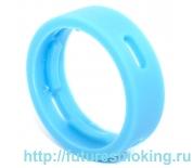 Кольцо iJust 2 для регулировки воздушного потока d 22 мм силикон