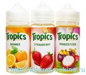 Жидкость Tropics 100 мл