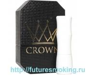МехМод Crown Алюминий Белый 20700