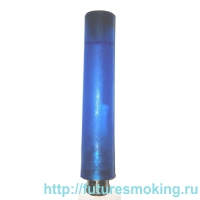 510 Смокимайзер XL CE3 2.4-2.7 Ом MicroCig Smokymizer (1 шт)