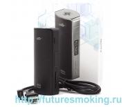 Мод iStick 60W TC Черный + microUSB<-USB кабель (без аккумулятора) Eleaf