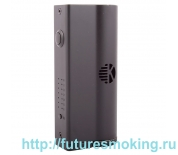 Мод Kbox 40W 18650 Черный (KangerTech)