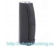 Мод Presa 40W TC 2600 mah Черный (Батарейный мод Wismec)