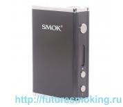 Мод R200 200W TC Черный (SmokTech) (без аккумулятора)