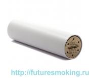 Мод SMPL 18650 Белый механический