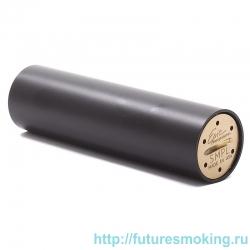 Мод SMPL 18650 Черный механический
