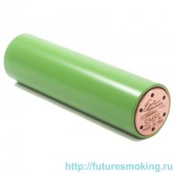 Мод SMPL 18650 Зеленый механический