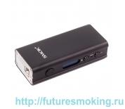 Мод XPro M22 22 W 2200 mAh SmokTech